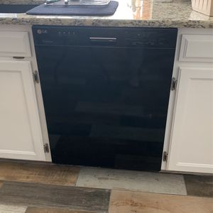 Dishwasher for sale for Sale in Ken Caryl, CO