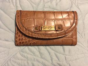 Jessica Simpson wallet for Sale in Auburn, WA