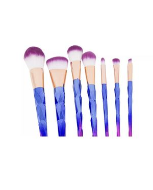 Unicorn Makeup Brushes for Sale in Columbus, OH