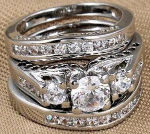 3 Ring Set for Sale in West Monroe, LA