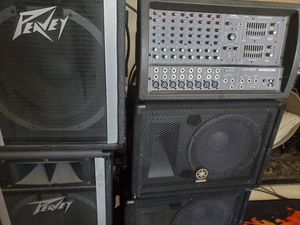 PA system for Sale in Las Vegas, NV