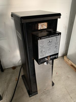 Dinning Commercial Coffee Grinder for Sale in St. Charles, IL