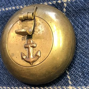 Brass Box for Sale in Lansdowne, PA
