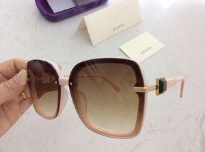 Gucci Glasses for Sale in La Mesa, CA