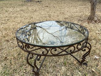 Coffee Table for Sale in Leander,  TX