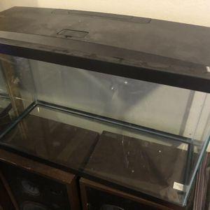 Fish Tank for Sale in Livermore, CA