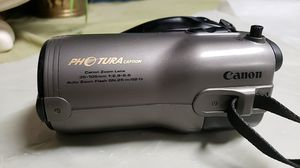 Cannon Photura Caption 35-105mm for Sale in Los Angeles, CA