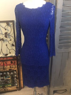 T babaton dress for Sale for sale  San Diego, CA