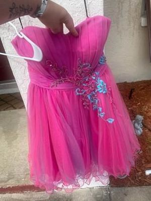 Dresses for Sale in Lake Placid, FL
