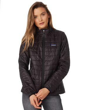 Patagonia Jacket for Sale in San Jose, CA
