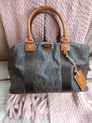 Brand new Michael Kors bag. for Sale in Denver, CO