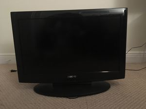 Sanyo TV for Sale in West Palm Beach, FL