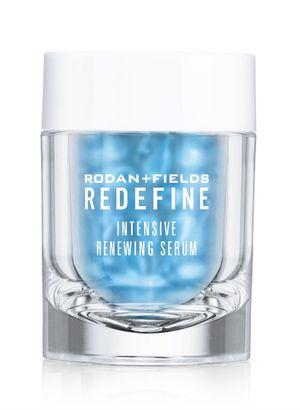 RODAN + FIELDS Redefine Intensive Renewing Serum for Sale in Poway, CA