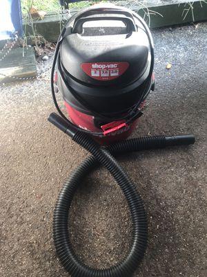 Vacuum for Sale in Manassas, VA