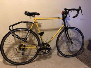 Peugeot bike for Sale in Carrollton, TX