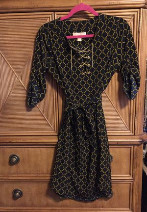 Authentic Michael Kors Dress for Sale in Las Vegas, NV