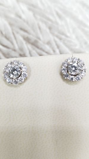 3ct total weight 18kt, VS quality for Sale in Atlanta, GA