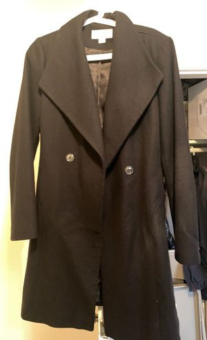 Michael Kors Pea Coat for Sale in Mount Rainier, MD