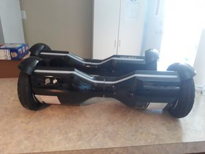 Bluetooth hoverboards for Sale in Thonotosassa, FL
