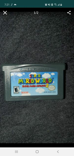 Gameboy Games for Sale in Hillsboro, OR