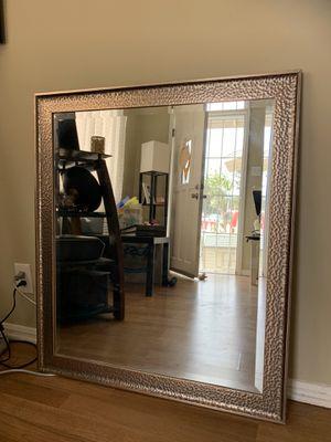 Wall mirror for Sale in Brea, CA