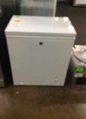 GE Cheat Freezer for Sale in Dallas, TX