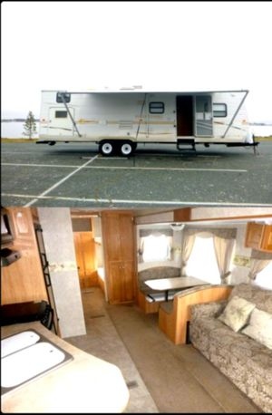 '08 Sunnybrook Sunseeker ASKING$1OOO for Sale in Frederick, MD