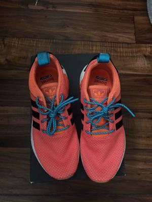 Adidas NMD for Sale in Salt Lake City, UT