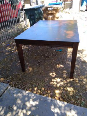 Kitchen table for Sale in Saco, ME