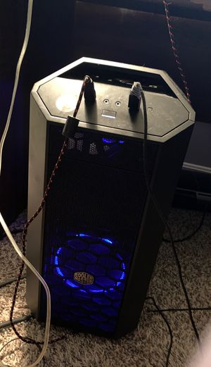 Gaming Computer for Sale in Danvers, MA