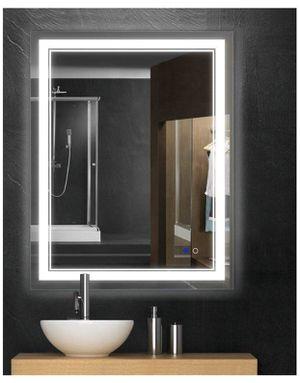 36x28 Bathroom Vanity Mirror for Sale in Tampa, FL