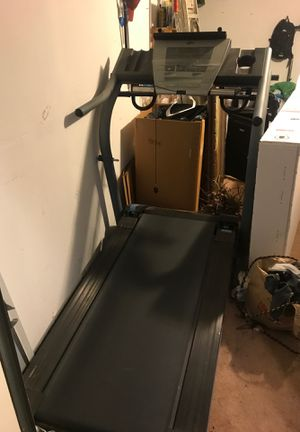 Treadmill for Sale in Portland, OR
