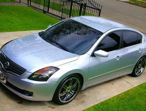 2008 Nissan Altima price $1OOO for Sale in Belleville, NJ