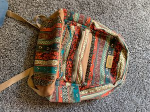 Laptop backpack for Sale in Atascocita, TX