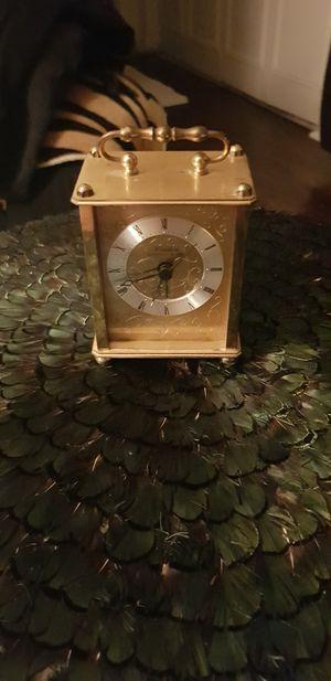 clock Linden alarm for Sale in Hollywood, FL