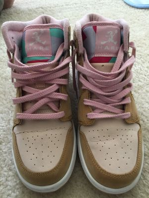 Air Jordan 1 Lola Bunny for Sale in Leesburg, VA