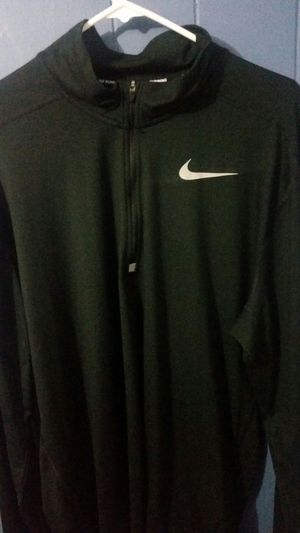 XL Nike Fit Pullover for Sale in Washougal, WA