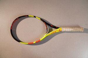 La décima Rafa Nadal tennis racket for Sale in Fresno, CA