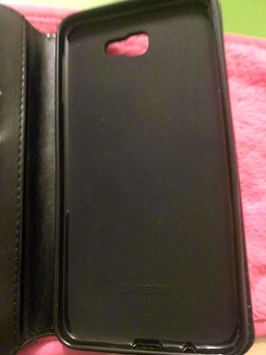 Samsung Galaxy J7 phone case for Sale in Los Angeles, CA
