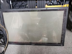 Panasonic plasma TVs Lot of 9 removed from restaurant for Sale in Thousand Oaks, CA