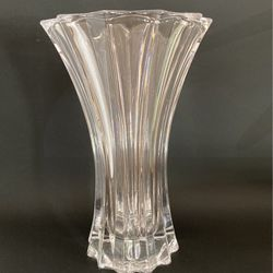 Lenox Vase Crystal for Sale in West Palm Beach,  FL