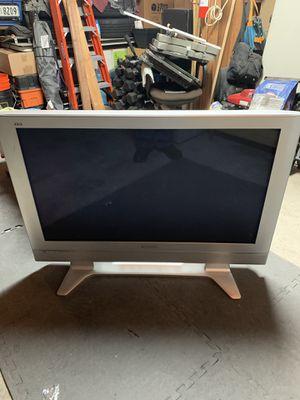 Panasonic 40 inch TV for Sale in Orange, CA