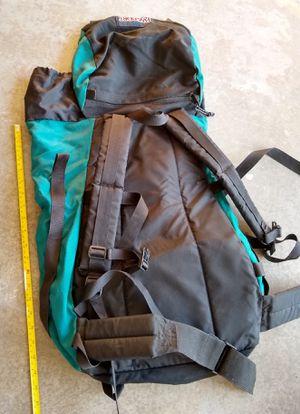 JanSport Hiking Backpack for Sale in Phoenix, AZ