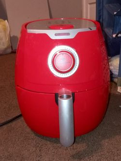Paula Deen Air Fryer for Sale in Indianapolis,  IN