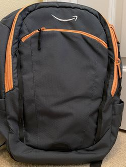 Backpack for Sale in Renton,  WA