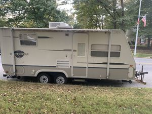 2004 camper for Sale in Gambrills, MD