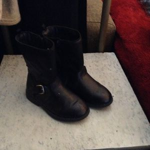 Girl boots for Sale in Downey, CA