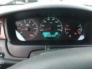 2006 Chevy Impala LT for Sale in Suitland-Silver Hill, MD
