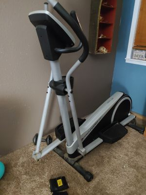 Elliptical for Sale in Aberdeen, WA