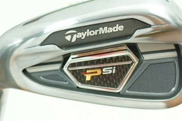 TAYLORMADE PSi 7 Iron Brand New!! for Sale in Yakima,  WA